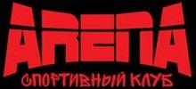 ск арена лого